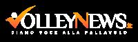 volley-news-logo-esteso2